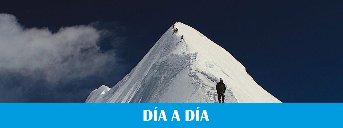 dia-a-dia-expedicion-island-peak-barbastro