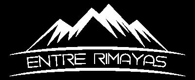 Entre Rimayas