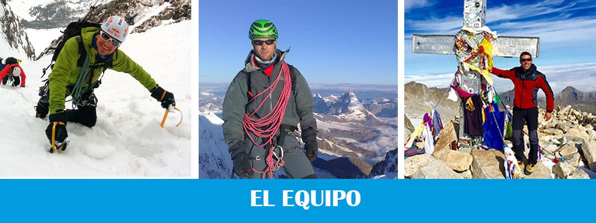 el-equipo-alpinistas-island-peak-barbastro