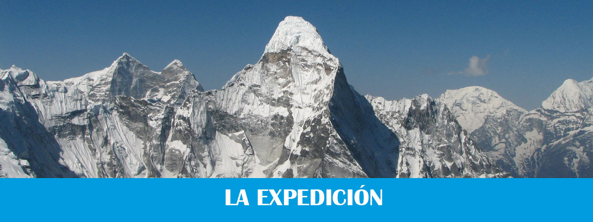 expedicion-island-peak-barbastro