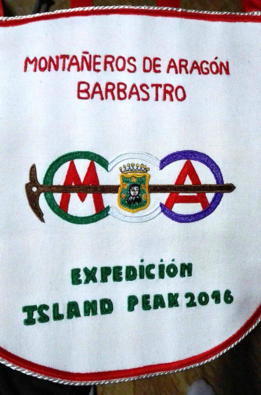 mab-banderin-island-peak