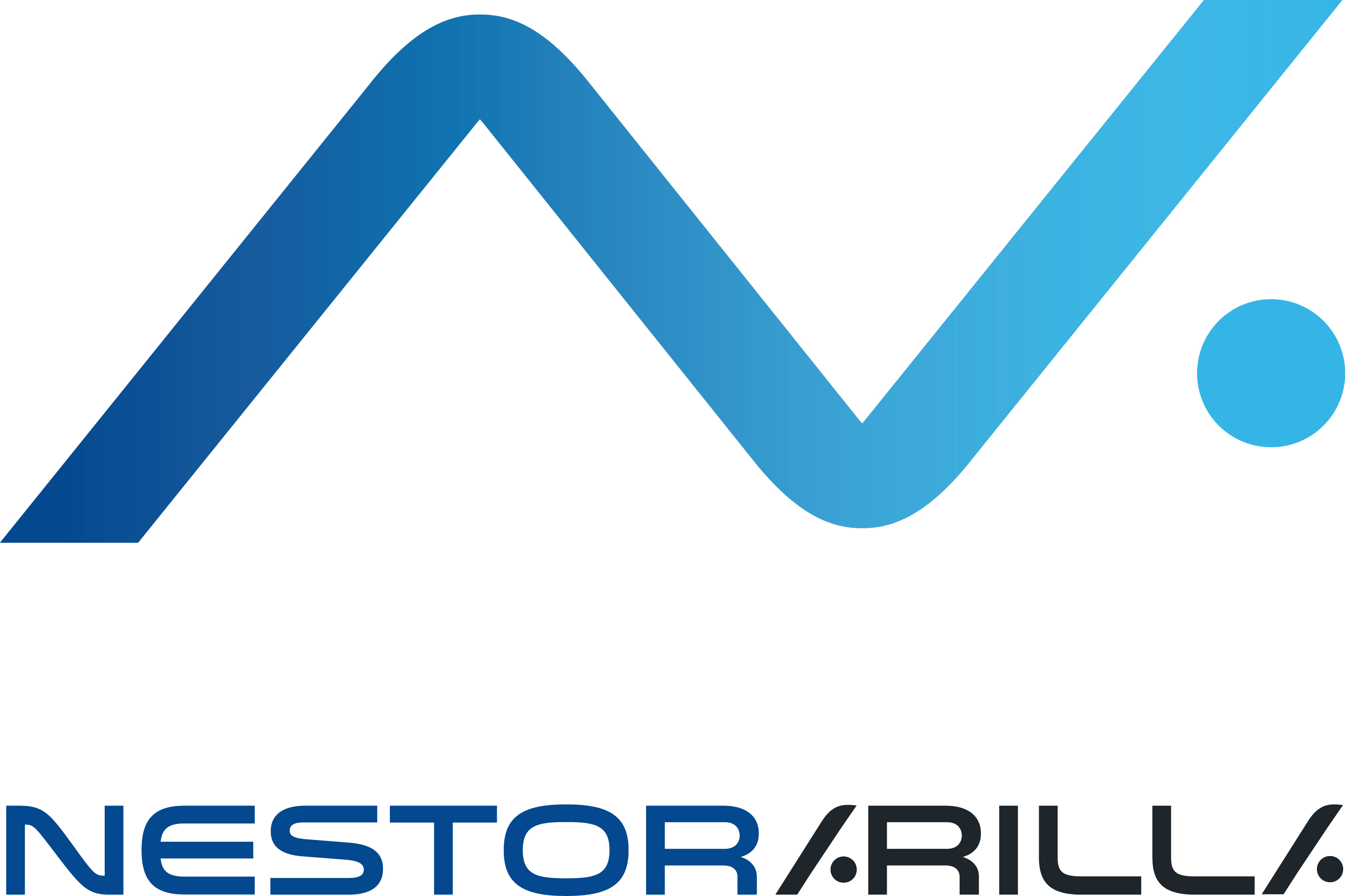 Nestor Arilla_azul
