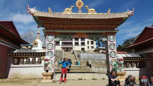 turismo-katmandu-nepal