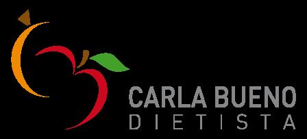 carla-bueno-dietetica
