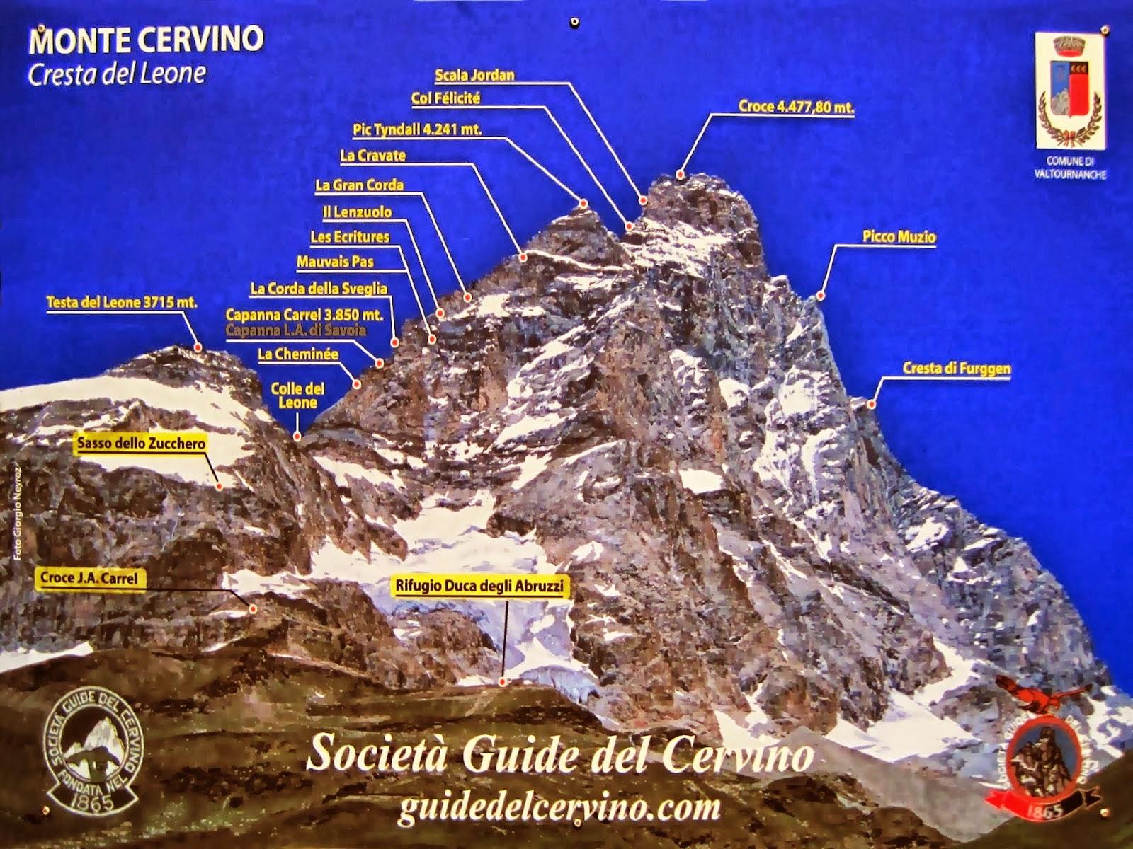 cervinia-valle-aosta-1