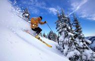 Esquiar en forma