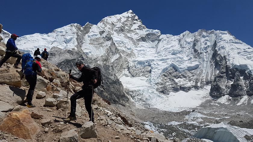 consejos-trekking-altura-3