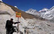 Unos consejos para un Trekking de altura