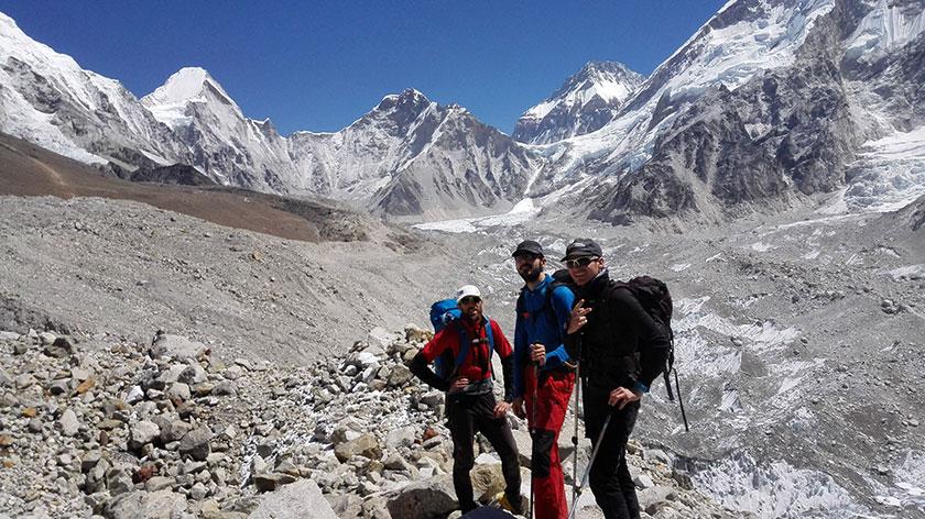 consejos-trekking-altura-2